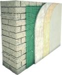 3d muro 03 up