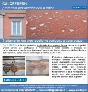 calcefresh