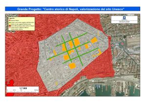 cartografia_Unesco