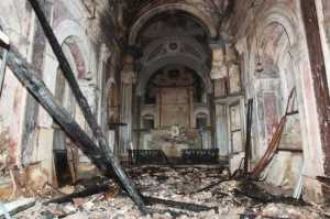 Chiesa-della-Scorziata