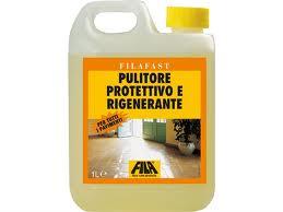 protezione-pavimenti-resina