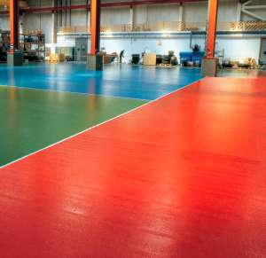 rivestimenti-pavimenti-resina-epossidica-76879-6359935