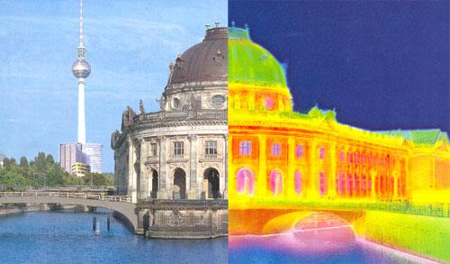 102_immagine-termografica-0