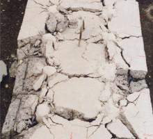 betonamit%20cls-a5abceeca0