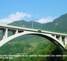 viadotto%20ferr%20con%20did-a5979ba4e0