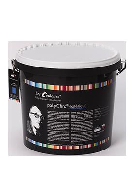 polychro-exterieur_05