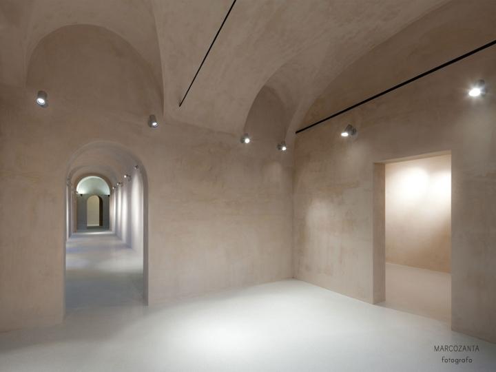 museo-bailo-2-copia